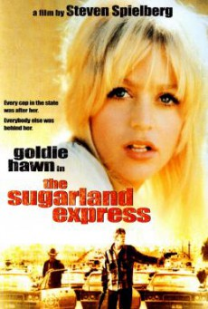 The Sugarland Express อีสาวบ้าเลือด (1974)
