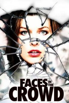 Faces in the Crowd ซ่อนผวา…รอเชือด (2011)
