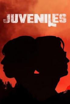 Juveniles (2018) HDTV