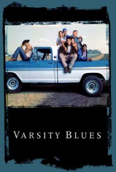 Varsity Blues หนุ่มจืดหัวใจเจ๋ง (1999)