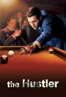 The Hustler ยอดนักเลง (1961) บรรยายไทย