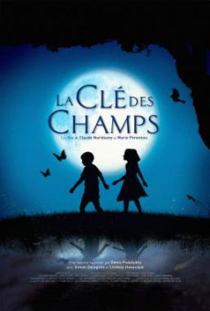The Field of Enchantment (La clé des champs) แดนฝันมหัศจรรย์สุดขอบโลก (2011)