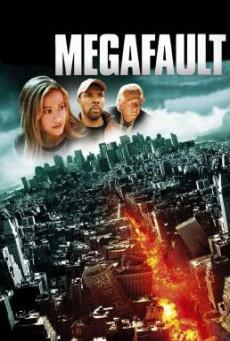 MegaFault มหาวิปโยควันโลกแตก (2009)