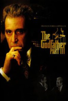 The Godfather:Part III (1990):เดอะ ก็อดฟาเธอร์ 3 (HD)