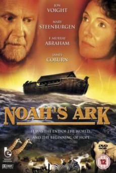 Noah s Ark โนอาห์ บัญชาสวรรค์วันสิ้นโลกจากพระคัมภีร์ไบเบิ้ล