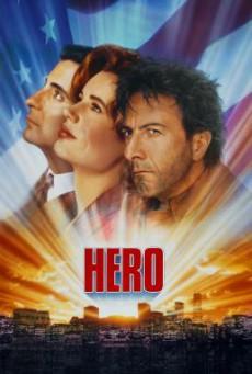 Hero วีรบุรุษ (1992) บรรยายไทย