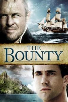 The Bounty ฝ่าคลั่งจอมบัญชาการเรือนรก (1984)