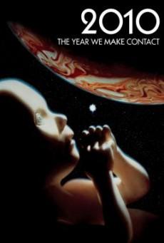 2010- The Year We Make Contact (1984) บรรยายไทย