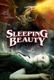 Sleeping Beauty เจ้าหญิงนิทรา ข้ามเวลาล้างคำสาป