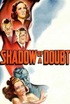 Shadow of a Doubt เงามัจจุราช (1943) บรรยายไทย
