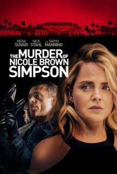 The Murder of Nicole Brown Simpson (2020) HDTV