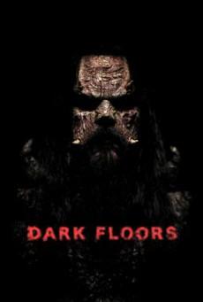 Dark Floors โรงพยาบาลผีปีศาจนรก (2008) บรรยายไทย