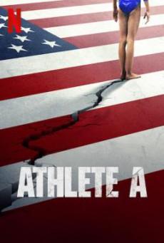 Athlete A นักกีฬาผู้กล้าหาญ (2020) NETFLIX บรรยายไทย