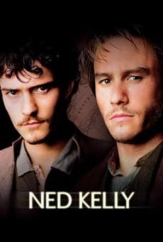 Ned Kelly เน็ด เคลลี่ วีรบุรุษแดนเถื่อน (2003)