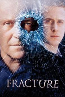 Fracture ค้นแผนฆ่า ล่าอัจฉริยะ (2007)