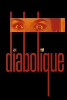 Diabolique (Les Diaboliques) อุบาทว์จิต วิปริตฆาตกรรม (1955) บรรยายไทย