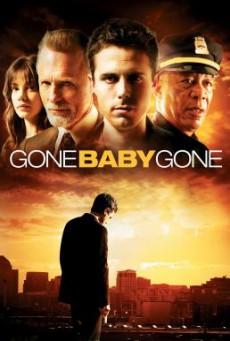 Gone Baby Gone สืบลับเค้นปมอันตราย (2007)