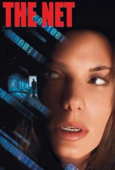 The Net เดอะเน็ท อินเตอร์เน็ตนรก (1995)