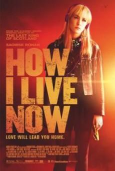 How I Live Now ฮาว ไอ ลีฟว์ นาว บรรยายไทย
