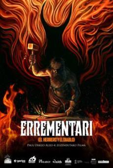 Errementari- The Blacksmith and the Devil พันธนาการปิศาจ (2017) บรรยายไทย