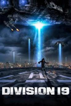 Division 19 (2019) HDTV