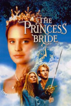 The Princess Bride นิทานเจ้าหญิงทะลุตำนาน (1987)