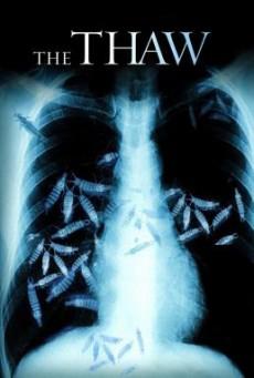 The Thaw นรกเยือกแข็ง อสูรเขมือบโลก (2009)