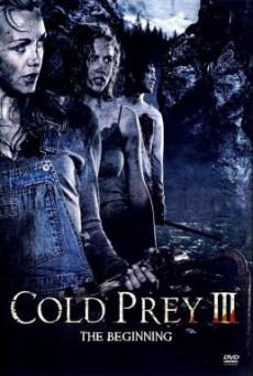 Cold Prey 3 (Fritt vilt III) โรงแรมร้างเชือดอำมหิต (2010)