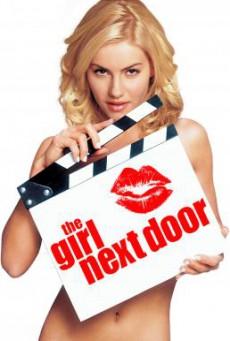 The Girl Next Door สาวข้างบ้านสะกิดหัวใจหวิว (2004)