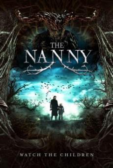 The Nanny (2018) บรรยายไทย