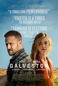 Galveston (2019)