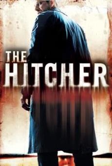 The Hitcher คนนรกโหดข้างทาง (2007)