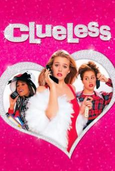Clueless ขอเวอร์ให้สะเด็ด (1995)