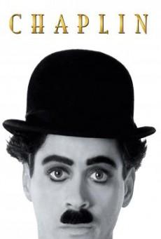 Chaplin แชปปลิน (1992) บรรยายไทย