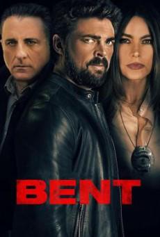 Bent (2018) HDTV