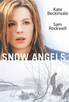 Snow Angels หิมะเล่าเรื่อง (2007)