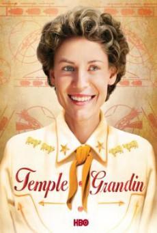 Temple Grandin เทมเปิล แกรนดิน (2010) บรรยายไทย