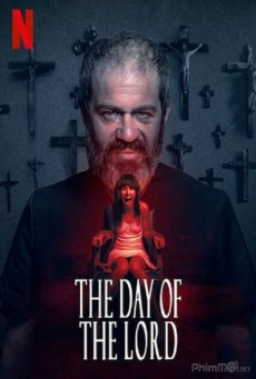 วันปราบผี Menendez: The Day of the Lord (2020)
