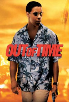 Out of Time พลิกปมฆ่า ผ่านาทีวิกฤต (2003)