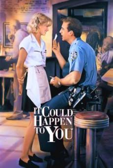 It Could Happen to You ขออย่าให้เงินมาบดบังหัวใจรักของเรา (1994) บรรยายไทย