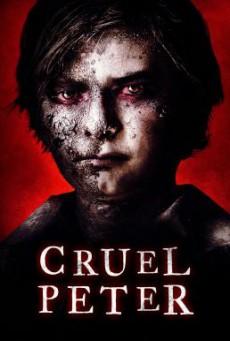Cruel Peter (2019) HDTV