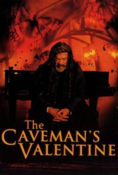 The Caveman's Valentine พลังจิตลับเหนือมนุษย์ (2001) บรรยายไทย
