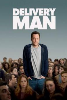 Delivery Man ผู้ชายขายน้ำ (2013)