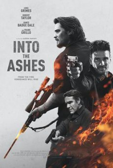 Into the Ashes (2019) HDTV