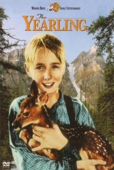 The Yearling (1946) บรรยายไทย