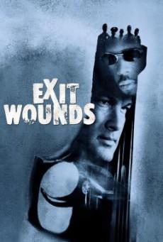 Exit Wounds ยุทธการล้างบางเดนคน (2001) บรรยายไทย