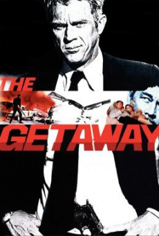 The Getaway (1972) บรรยายไทย