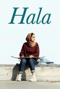 Hala (2019) บรรยายไทย