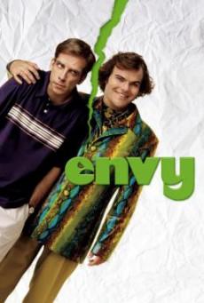Envy แสบซี้ขี้อิจฉา (2004)