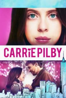 Carrie Pilby แคร์รี่ พิลบี้ (2016) บรรยายไทย